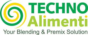 Blending SA (Techno Alimenti)
